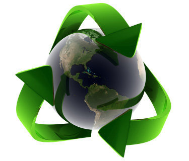 https://joaquinbarroso.files.wordpress.com/2011/09/sustainability.jpg?w=300