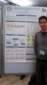 Howard Diaz -  GP120 blockers for HIV-1